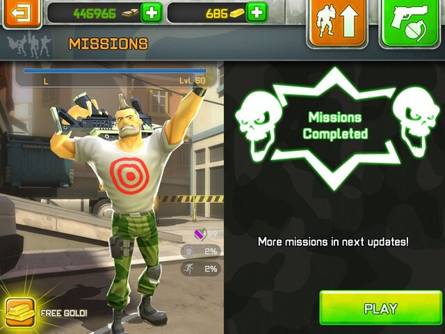File:Missions complete image.jpg