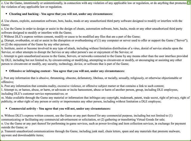 File:Terms of License1.jpg