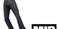 MIB Pants