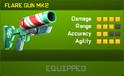 Flare Gun MK2