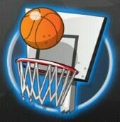 ScoreABasket