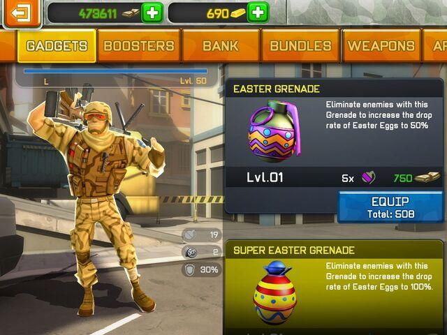 File:Better quality Easter grenade image.jpg