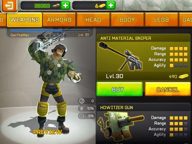 File:Anti-Sniper.jpg
