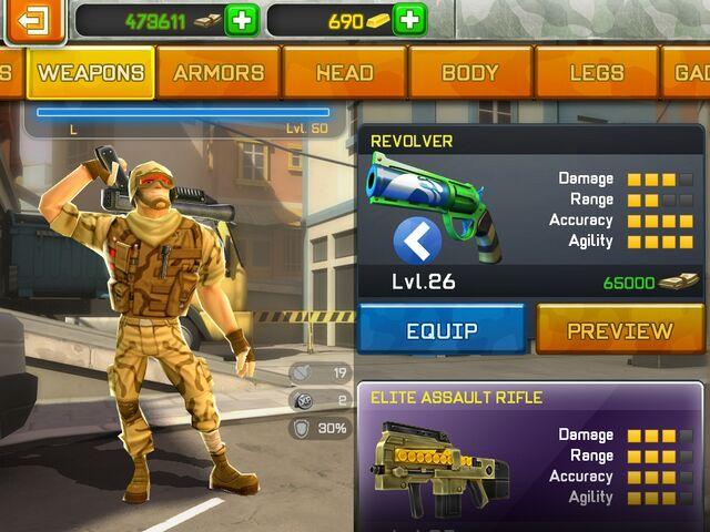 File:Better quality revolver skin Image.jpg