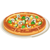 File:PizzaVegetariana.png