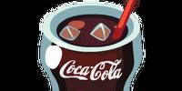 Coca-Cola® (Recipe)