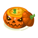 File:Spooky pumpkin risotto.png