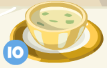 File:Chicken&LeekSoup.png