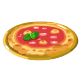 File:Pizza marinara.png