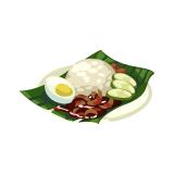 File:Nasi-lemak.png