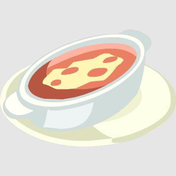 File:Lasagna.png