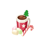 File:Festive-hot-chocolate.png