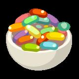 File:Sugarrush.png