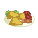 File:Vegetable-samosas.png