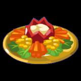 File:VegetarianPlatter.png
