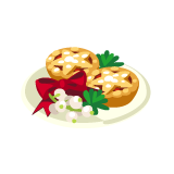 File:Mince-pie.png