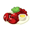 File:Lobster(dish).png