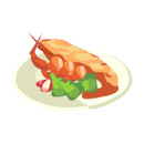 File:Lobster thermidor.png