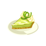 File:Key-lime-pie.png