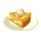 File:Apple-pie.png