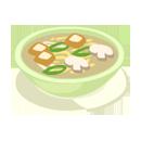 File:VegetarianSoupNoodles.png