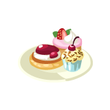 File:Tea-cakes-selection.png