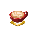 File:Almond-cappuccino.png