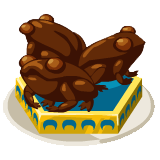 File:Chocolate-toads.png