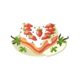 File:Strawberry-romance.png