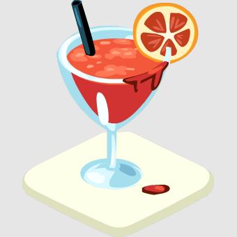 File:Blood Orange Juice.png
