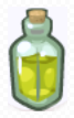 File:OliveOil.png