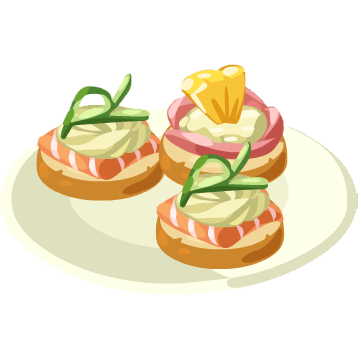 File:Canapes.png