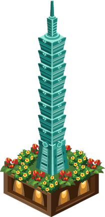 File:Taipei101Replica.png