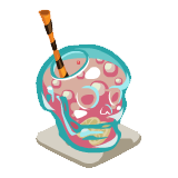 File:Brain-drain.png