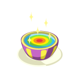 File:Rainbow-soup.png