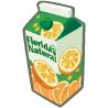 File:Florida's Natural® Brand Orange Juice.png