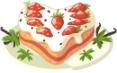 File:StrawberryRomance.png