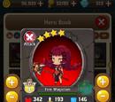 Fire Magician