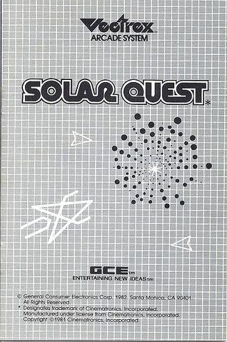 File:SolarQuest.jpg