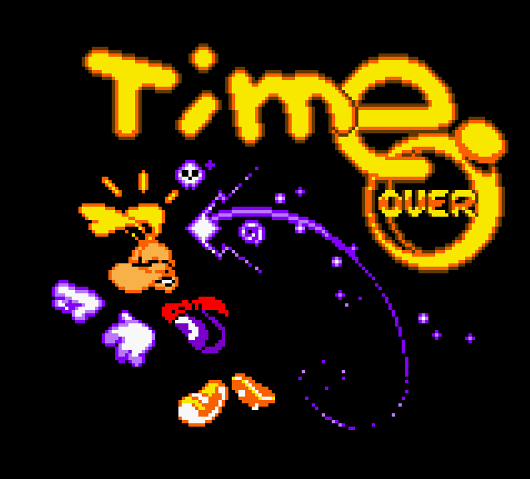 File:Time over.png