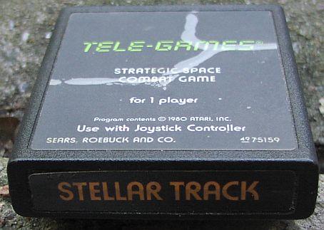 File:Stellartrack.jpg