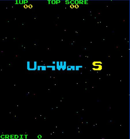 File:Uniwars.jpg
