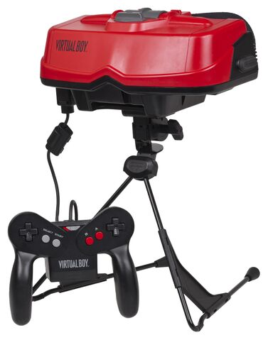 File:Virtual Boy.jpg