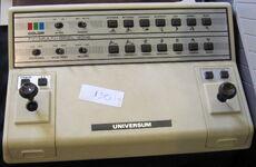 Universum Color Multispiel 4014