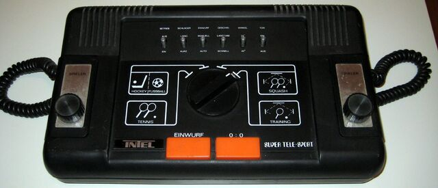 File:Intel Super Tele-Sport.jpg