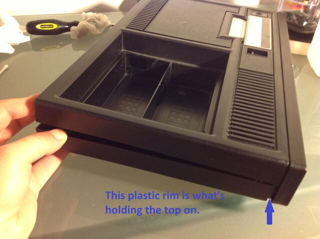 File:Colecovision-teardown03.jpg