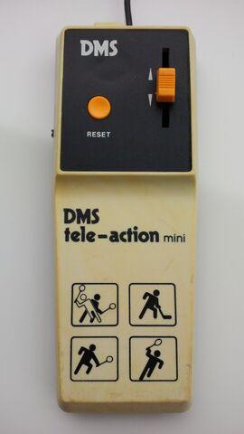 File:DMS tele-action mini player 1.jpg