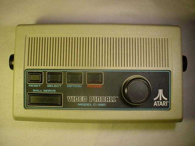 File:Atari Video Pinball.jpg