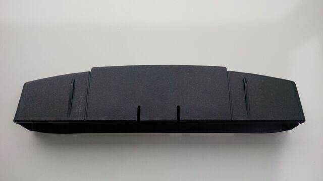 File:TurboGrafX-16 expansion port cover underside.jpg