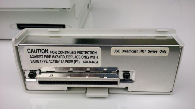 File:Dreamcast modem 03.jpg